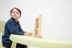 モンテッソーリ教育を実践するか否かは別問題