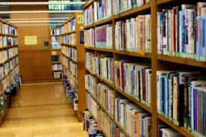 図書館で借りてもいい?手元にある絵本のメリットは?